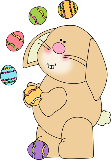 Easter Egg Clip Art - Easter Egg Images