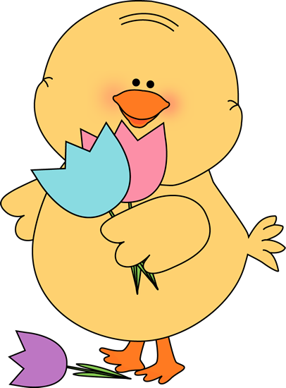 easter chick clip art easter chick images rh mycutegraphics com clipart easter bunny clipart easter flowers