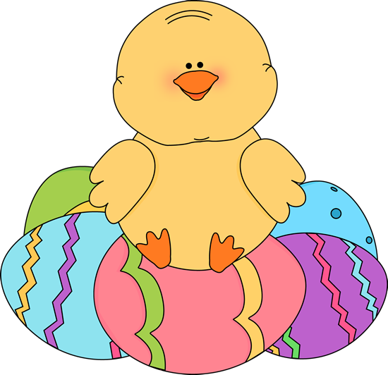 easter chick clip art easter chick images easter clipart 300x300 easter clipart on etsy