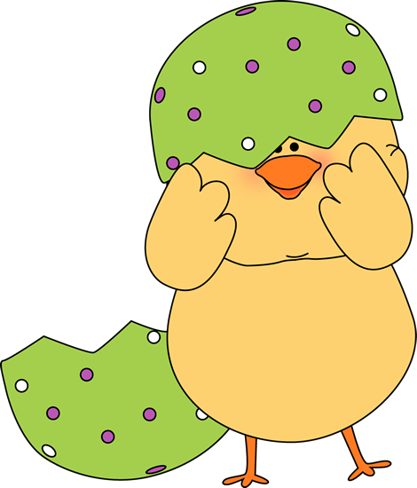 Clip Art Clip Art Easter easter chick clip art images stuck in egg shell