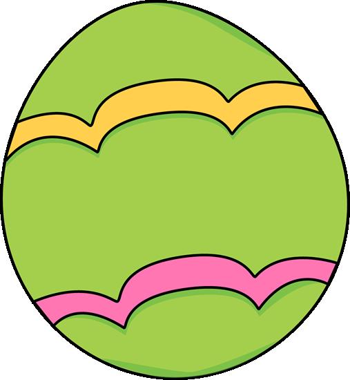 egg clip arts