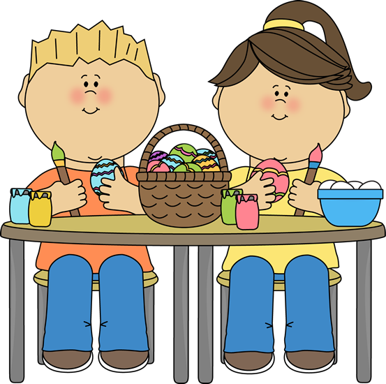 Stunning Kids at Table Clip Art 553 x 550 · 172 kB · png