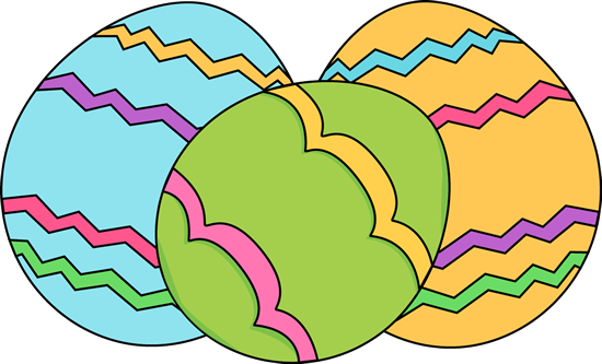 Clip Art Easter Eggs Clipart easter egg clip art images three eggs