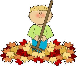 boy raking leaves clip art boy raking leaves image rh mycutegraphics com leaf raking clipart raking leaves clipart