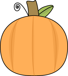 small pumpkin clip art small pumpkin image rh mycutegraphics com clip art pumpkin faces clip art pumpkins on the vine