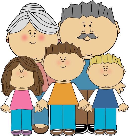 grandparents and grandchildren clip art image grandpa images clip art grandpa clipart black and white