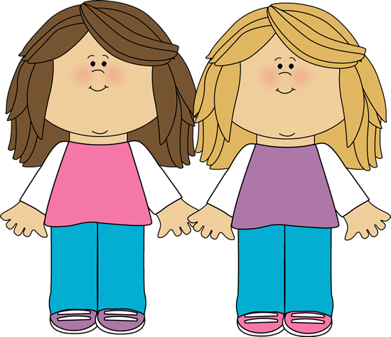 sisters clip art image sister clipart transparent background sister clip art pictures