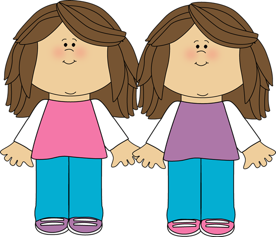 Http Becuo Com Twin Day Clip Art