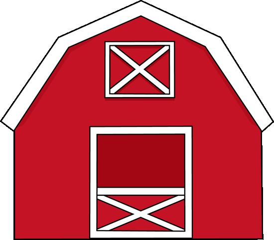 farm clip art farm images rh mycutegraphics com farm clip art free farm clip art images