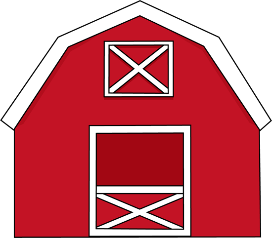 Http Imgarcade Com 1 Barn Border Clipart