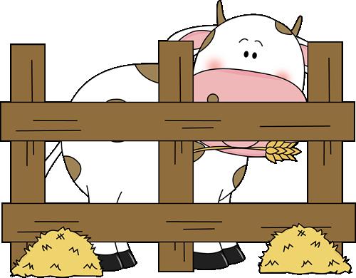 Farm Clip Art - Farm Images