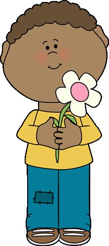 flower clip art flower images rh mycutegraphics com clip art flowers bouquet clipart flowers spring