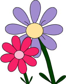 flower clip art flower images rh mycutegraphics com clipart of a flower garden clipart of a flower pot