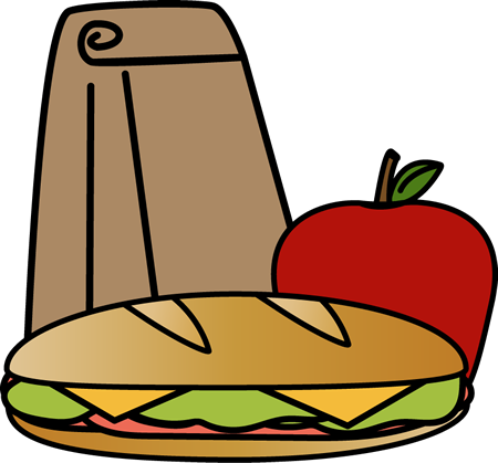 bag sandwich lunch clip art bag sandwich lunch image rh mycutegraphics com lunch clipart free lunch clip art free images