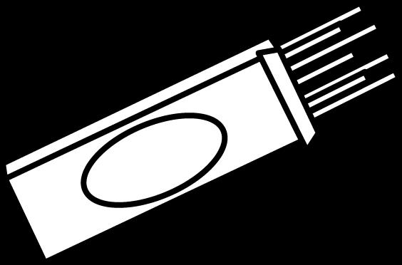 Spaghetti Pasta Clip Art