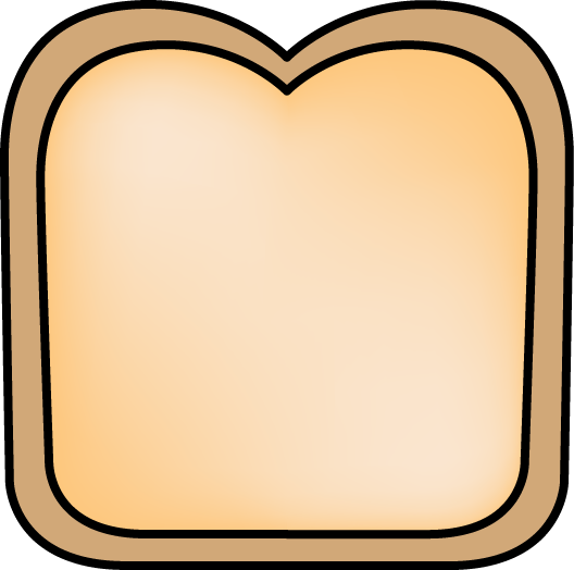bread clip art bread images rh mycutegraphics com loaf of white bread clipart loaf of bread clipart black and white
