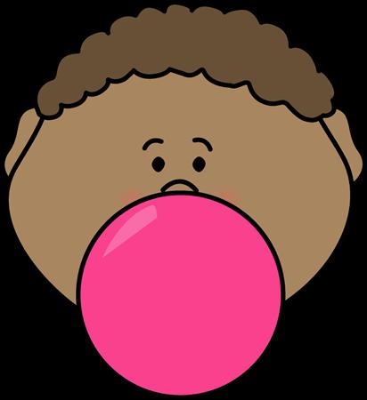 bubblegum clip art bubblegum images Bubble Gum Graph bubble gum machine clipart