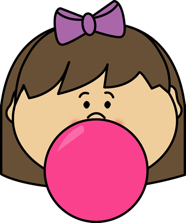 bubblegum clip art bubblegum images rh mycutegraphics com bubblegum clipart blowing bubble gum clipart