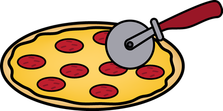 pizza clip art pizza images for teachers educators classroom rh mycutegraphics com clip art pizza party clip art pizza free
