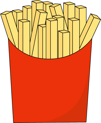 Snacks Clip Art - Snacks Images