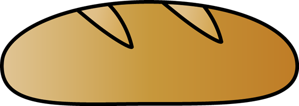 Clip Art Clipart Bread bread clip art images italian bread