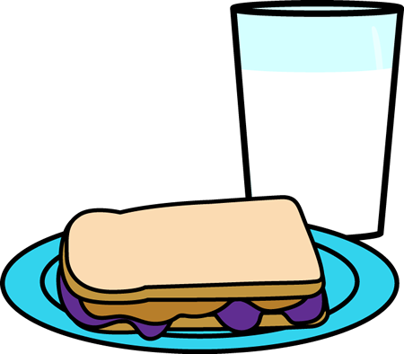 Sandwich Clip Art - Sandwich Images - For teachers, educators ...