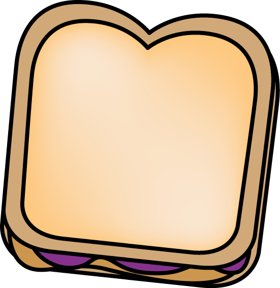 peanut butter and jelly clip art peanut butter and jelly images rh mycutegraphics com peanut butter and jelly sandwich black and white clipart peanut butter and jelly clip art free