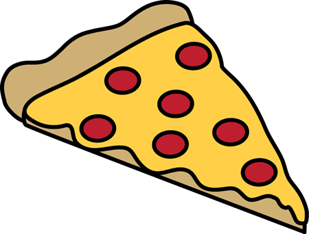 pizza clip art pizza images for teachers educators classroom rh mycutegraphics com clip art of pizza slices clipart of pizza party