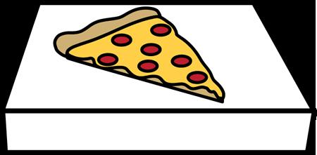 pizza box clip art pizza box image rh mycutegraphics com empty pizza box clipart pizza box design clipart