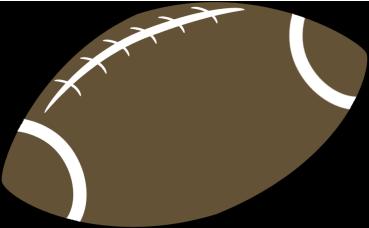 Clip Art Clip Art Football football clip art images ball