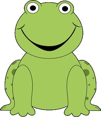 Clip Art Frog Clip Art frog clip art images happy frog