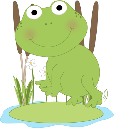 leaping frog clip art leaping frog image rh mycutegraphics com Science Teacher Clip Art Teacher Clip Art Black and White