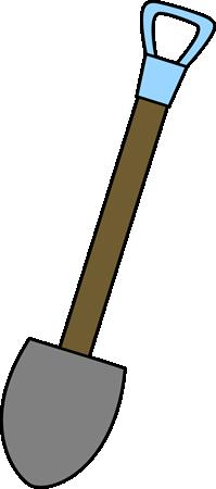 shovel clip art shovel image rh mycutegraphics com clipart shovel snow shovel clip art free