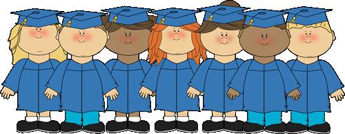graduation clip art kids graduation kindergarten pre k graduation rh mycutegraphics com clipart of preschool graduation preschool graduation clipart 2018