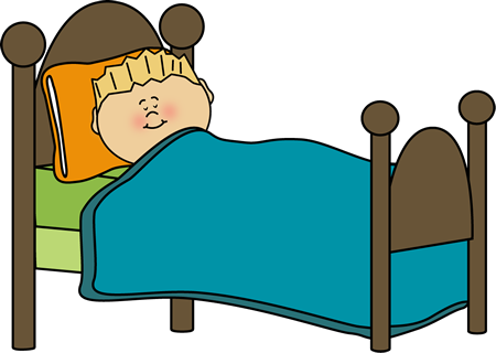 Image result for sleep clip art