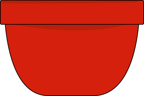cooking bowl clipart - photo #35