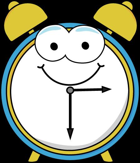clock clip art clock images rh mycutegraphics com Clock Clip Art Black and White Clock No Hands Clip Art