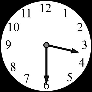 clock clip art clock images rh mycutegraphics com Cute Clock Clip Art Cute Clock Clip Art
