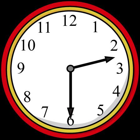 clock clip art clock images rh mycutegraphics com