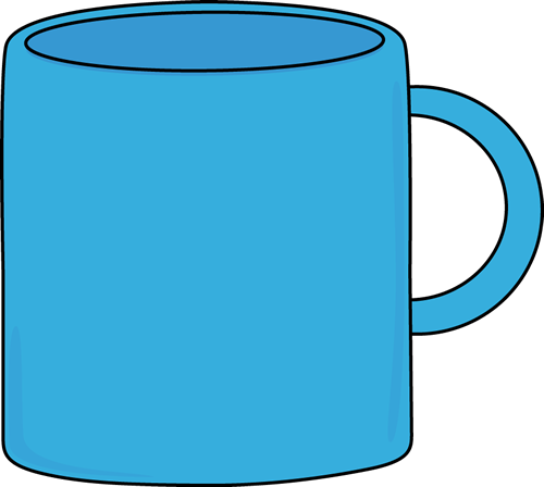 free clip art of coffee mug - photo #33