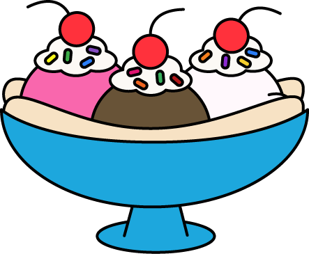 ice cream clip art ice cream images rh mycutegraphics com iclipart login iclipart coupon