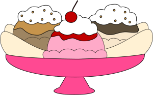 ice cream clip art ice cream images rh mycutegraphics com free ice cream sundae clipart free ice cream clipart