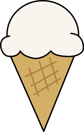 ice cream clip art ice cream images rh mycutegraphics com clipart of ice cream black and white clip art of ice cream scoop