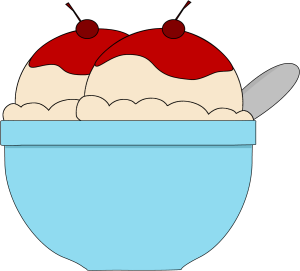 Ice Cream Clip Art - Ice Cream Images