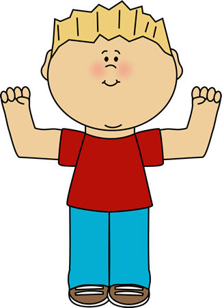 boy flexing clip art boy flexing image rh mycutegraphics com boy clipart images boy clipart head