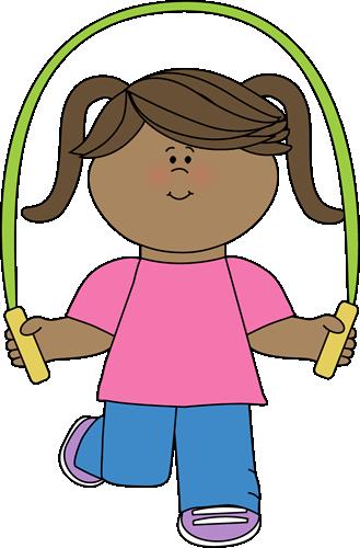 kids clip art kids images rh mycutegraphics com clip art for kids activities clip art for kids activities