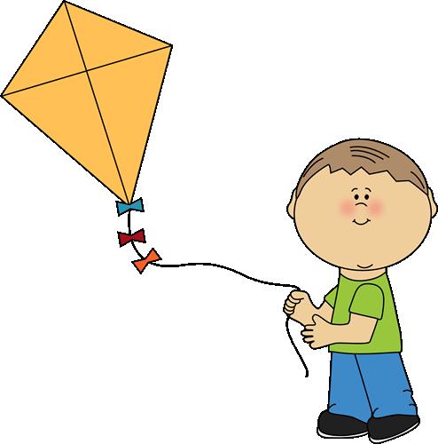kite clip art kite images rh mycutegraphics com kites clip art st patricks day kites clip art st patricks day