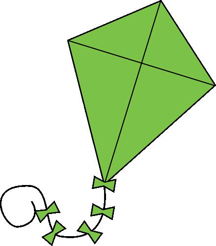 kite clip art kite images rh mycutegraphics com kite clip art to color kite images clipart