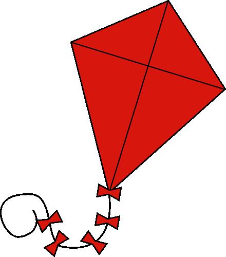 kite clip art kite images rh mycutegraphics com kite clip art to color kites clipart black and white