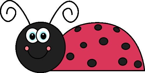Clip Art Ladybug Clip Art ladybug clip art images cute ladybug